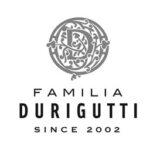 Familia Durigutti