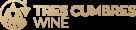 Tres Cumbres Wine – Vinoteca On Line