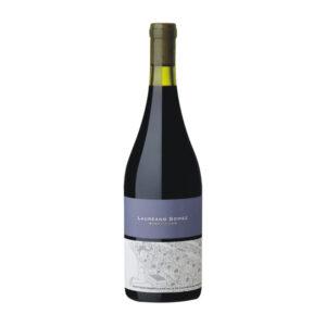 Laureano Gomez Pinot Noir