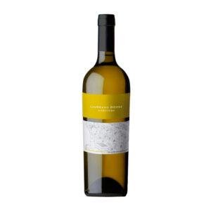Laureano Gomez Sauvignon Blanc Semillon Reserva