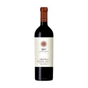 Mendoza Vineyards Gran reserva Malbec